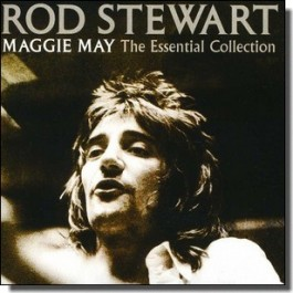 Maggie May: The Essential Collection [2CD]