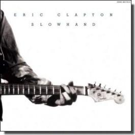 Slowhand [LP]