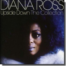 Upside Down: The Collection [CD]