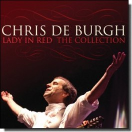 Lady In Red: The Collection [CD]