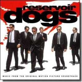 Reservoir Dogs [LP]