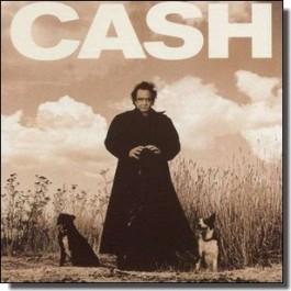 American Recordings [LP]