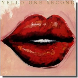 One Second [LP]