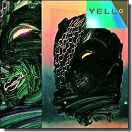 Stella [LP]