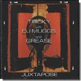 Juxtapose [CD]