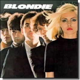 Blondie [LP]