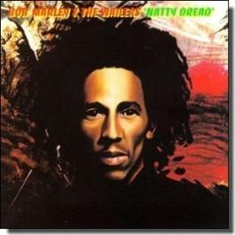 Natty Dread [LP]