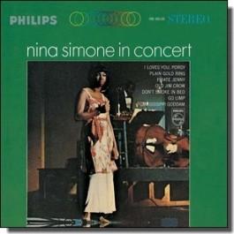 In Concert [LP]