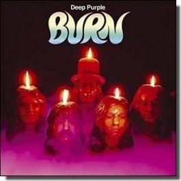 Burn [LP]