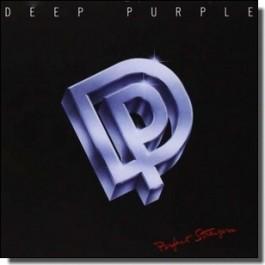 Perfect Strangers [LP]
