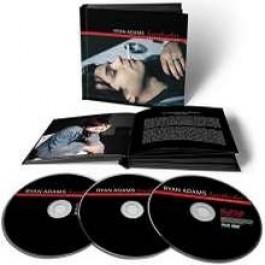 Heartbreaker [2CD+DVD]