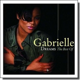 Dreams: The Best of [CD]