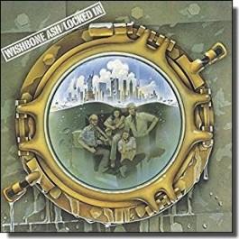Locked In [CD]