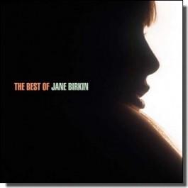 The Best of Jane Birkin [3CD]