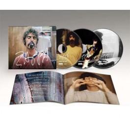 Zappa (Original Motion Picture Soundtrack) [3CD]