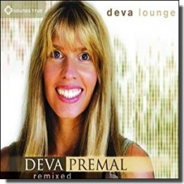 Deva Lounge (Remixed) [CD]