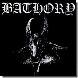 Bathory [LP]