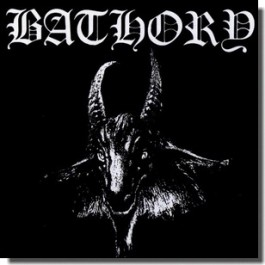 Bathory [CD]