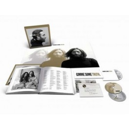 Gimme Some Truth: The Best of [2CD+ Blu-ray]