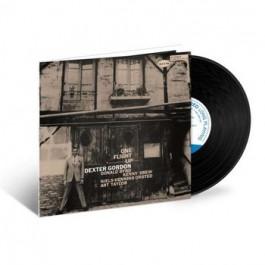 One Flight Up (Tone Poet Vinyl) [LP]