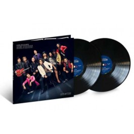 Now and Then [2LP]