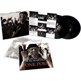 Tone Poem (Tone Poet Vinyl) [2LP]