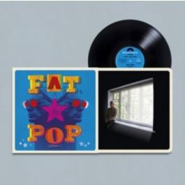 Fat Pop [LP]