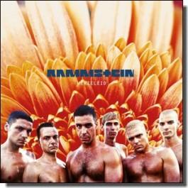 Herzeleid [Digipak] [CD]