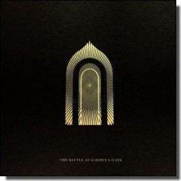 The Battle At Garden's Gate [CD]
