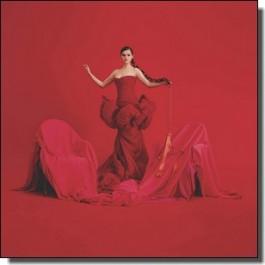 Revelación [Deluxe Edition] [CD]