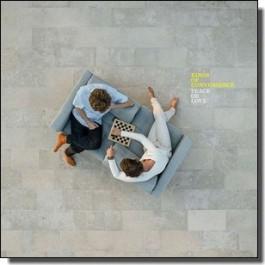 Peace Or Love [Mintpack] [CD]