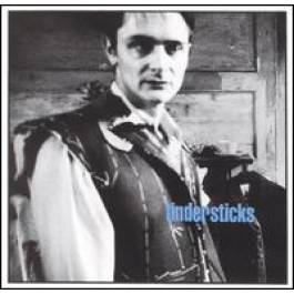 Tindersticks II [2CD]