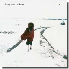 Life [CD]