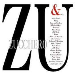 Zu & Co. [CD]