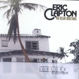 461 Ocean Boulevard [Deluxe Edition] [2CD]