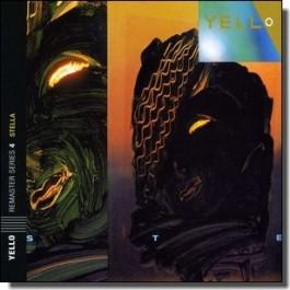 Stella [CD]