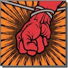 St. Anger [2LP]