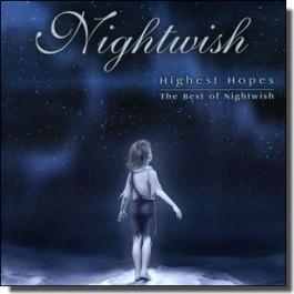 Highest Hopes: The Best of [CD]