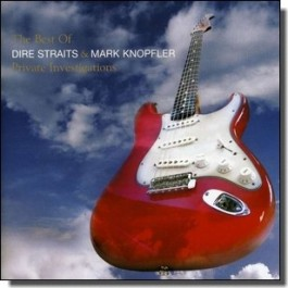 Private Investigations: The Very Best of Dire Straits and Mark Knopfler [2CD]