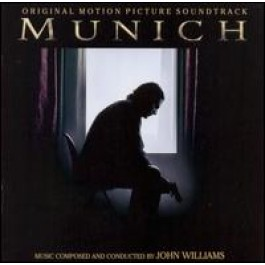Munich [CD
