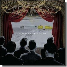 From Under the Cork Tree [CD]