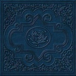 Cold Roses [2CD]