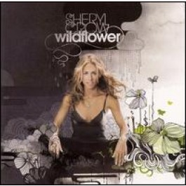 Wildflower [CD]