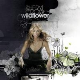 Wildflower [CD+DVD]