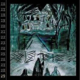 29 [CD]