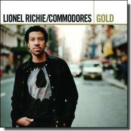 Gold [2CD]