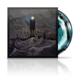 Pharos EP [Coloured Vinyl] [12inch]