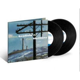 I Can See Your House From Here [2LP]