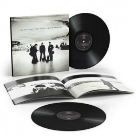 All That You Can't Leave Behind [20th Anniversary] [2LP]