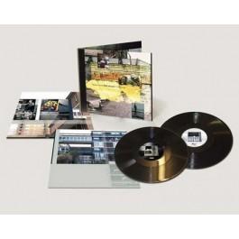Film Music 1976-2020 [2LP]